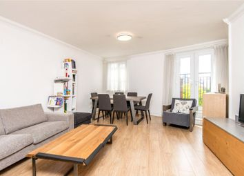 Thumbnail 2 bed flat for sale in Regents Gate House, 10 Horseferry Road