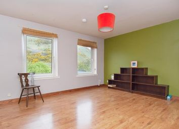 2 bed maisonette to rent in Dumbiedykes Road, Edinburgh EH8