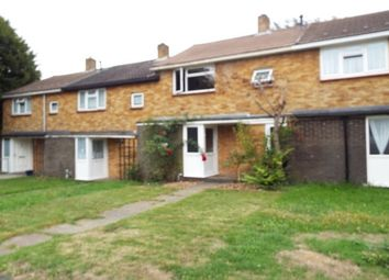 Thumbnail 2 bed property to rent in Latchetts Shaw, Basildon