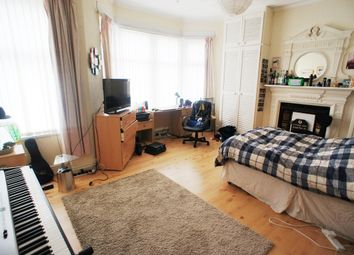 Thumbnail 7 bed terraced house to rent in Marlborough Road, Roath, Cardff
