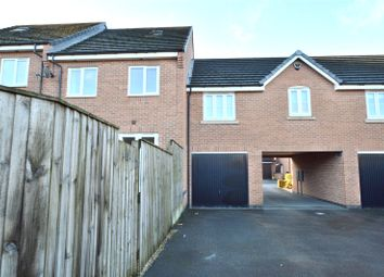 Henry Grove, Pudsey LS28