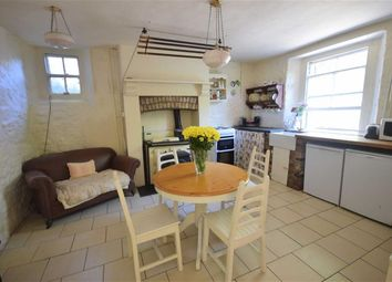 Thumbnail 4 bedroom property for sale in South Molton Street, Chulmleigh