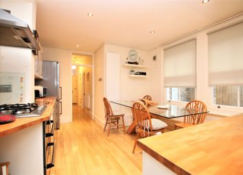 2 bed maisonette for sale in Glenelg Road, Brixton SW2