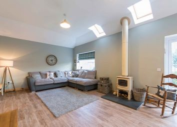 Thumbnail 5 bedroom detached house for sale in Knock Street, Whitehills, Banff, Aberdeenshire