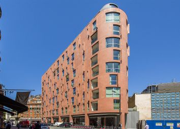 Thumbnail 2 bed flat for sale in Wellington House, 70 Buckingham Gate, Westminster, London
