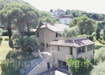 Thumbnail 3 bed apartment for sale in Malgrate, Lago di Como, Ita, Malgrate, Lecco, Lombardy, Italy