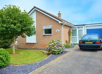 Thumbnail 2 bed bungalow for sale in North Boundary Road, Brixham