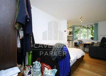 Thumbnail Studio to rent in Bride Street, Islington, London