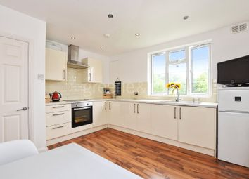 Thumbnail 1 bedroom flat for sale in Langham Close, Turnpike Lane, Harringay, London