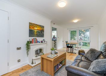 1 bed property for sale in Homecross House, Fishers Lane, Chiswick W4