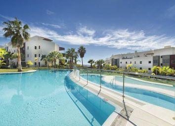 Thumbnail 1 bed apartment for sale in 29679 Benahavís, Málaga, Spain