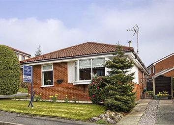 Thumbnail 3 bedroom bungalow for sale in Shoreswood, Belmont Road, Bolton