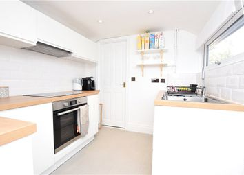 2 bed terraced house for sale in Butler Road, Halstead, Essex CO9