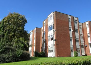 Thumbnail 2 bed flat for sale in Sumner Close, Rainhill