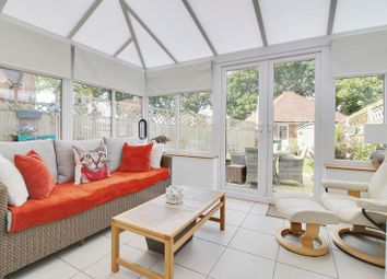 Thumbnail 3 bed terraced house for sale in Calvert Link, Faygate, Horsham West Sussex