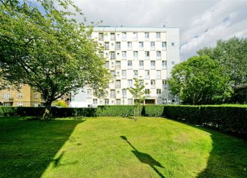 Thumbnail 2 bedroom flat for sale in Augustus House, Augustus Street, Camden, London