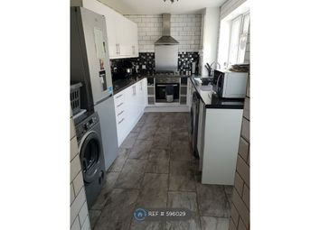 Thumbnail 4 bed end terrace house to rent in Thornton Street, Skipton