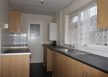 Thumbnail 3 bed property to rent in Macaulay Street, Grimsby