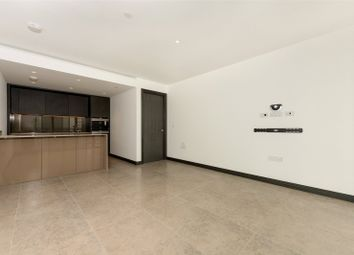 Thumbnail 1 bed flat to rent in One Blackfriars, 1-16 Blackfriars Road, Southwark, London