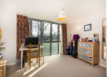 Thumbnail 2 bedroom flat for sale in Underhill Road, East Dulwich