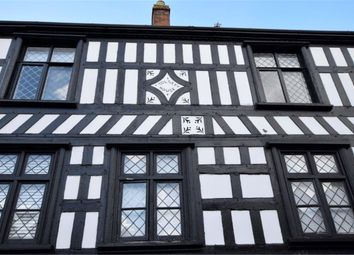 Thumbnail 1 bedroom flat for sale in Flat 2 Tolsey House, Tolsey Lane, Tewkesbury, Goucestershire
