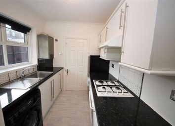 Thumbnail 2 bed flat for sale in Craigland Mews, Ashbrooke, Sunderland