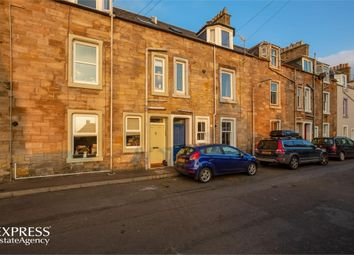 Thumbnail 2 bed flat for sale in George Terrace, St Monans, Anstruther, Fife