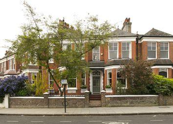 5 bed detached house for sale in Parkholme Road, Hackney E8