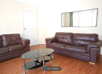 Thumbnail 5 bed terraced house to rent in Karslake Road, Liverpool