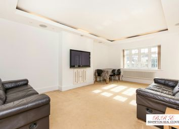 Thumbnail 3 bed flat to rent in Danescroft, Hendon