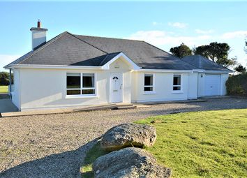 Thumbnail Detached house for sale in Clongeen, Foulksmills, Wexford County, Leinster, Ireland