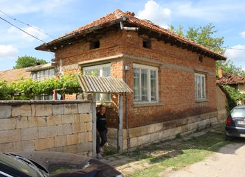 Thumbnail Detached house for sale in Village Of Chilnov, Borovo Municipality, Ruse Region