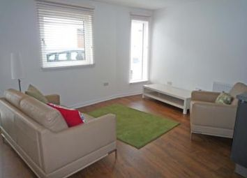 Thumbnail 2 bed flat to rent in Balmoral Terrace, 6Hh