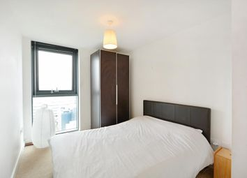 Thumbnail 2 bedroom flat to rent in Proton Tower, 8 Blackwall Way, East India, Docklands