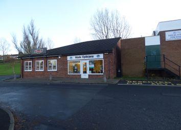 Restaurant/cafe for sale in Parsons Drive, Ryton NE40