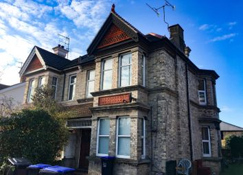 Broadwater Road, Worthing, West Sussex BN14