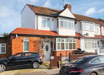 Oakhill Road, London SW16 property