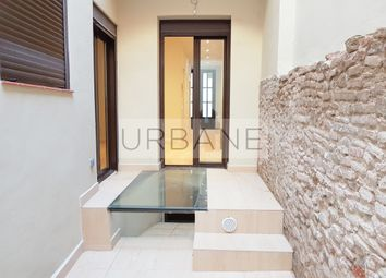 Thumbnail 1 bed apartment for sale in Barcelona, Spain, Barcelona (City), Barcelona, Catalonia, Spain