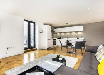 Thumbnail 2 bedroom flat for sale in 6 Parkway, Chelmsford, Essex