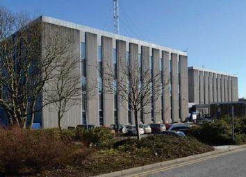 Thumbnail Office to let in Westburn Road, Aberdeen