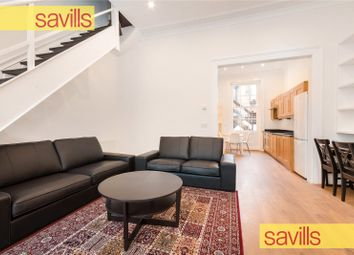 3 bed property to rent in Bathurst Street, London W2