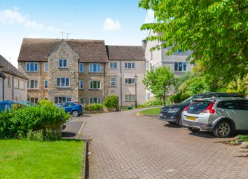 Thumbnail 2 bed property to rent in Warrenne Keep, Stamford, Lincolnshire