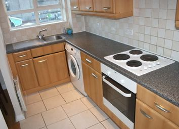 Thumbnail 2 bed flat for sale in Geneva Court, 2 Rookery Way, Colindale