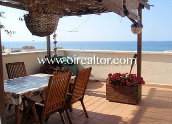 Thumbnail 4 bed apartment for sale in Pins Vens, Sitges, Spain