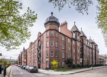 Thumbnail 1 bed flat for sale in Cressy Houses, Hannibal Road, Stepney, London
