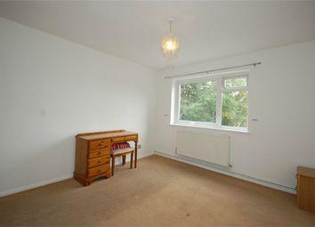 Thumbnail 1 bedroom flat to rent in Everglades, 43 Shortlands Road, Bromley, Kent
