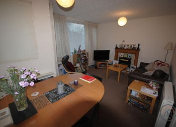 Thumbnail 2 bed terraced house to rent in 5 Queenswood Drive, Headingley
