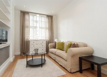 Thumbnail 2 bed flat to rent in Chicheley Street, London