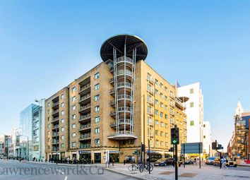 Thumbnail 1 bed flat for sale in Londinium Tower, Mansell Street, Aldgate