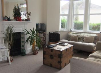 Thumbnail 2 bedroom flat to rent in Churchways Avenue, Horfield, Bristol